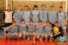 Кубок Лиги - 2011